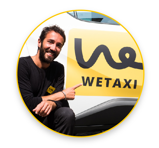 max-wetaxi