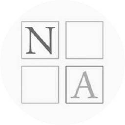 nash-advisory