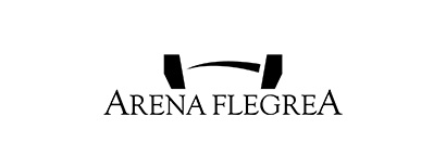 arena-flegreal