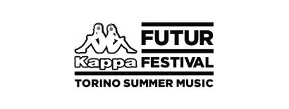 kappa-future-festival