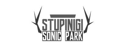 stupinigi-sonic-park