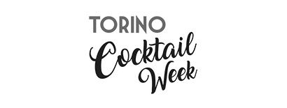 torino-cocktail-week