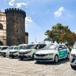 I Taxi Green Solidali, progetto avviato da Snam, Snam4Mobility e Wetaxi è un punto di partenza per trovare delle soluzioni concrete e sostenibili nella mobilità di domani.